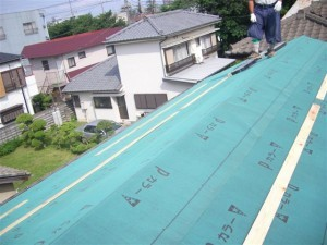 roof_07
