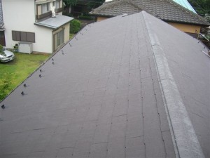 roof_10